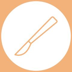 婦人科の手術・治療を受けられるかたへ(説明文書)